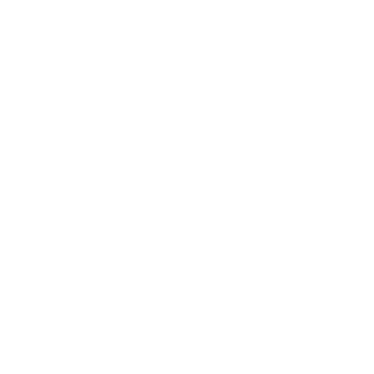 LogicBoxes Blog