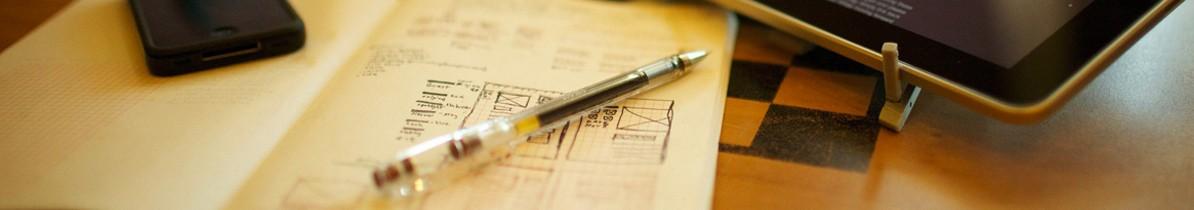 ICANN Waives Registrar Insurance Requirement